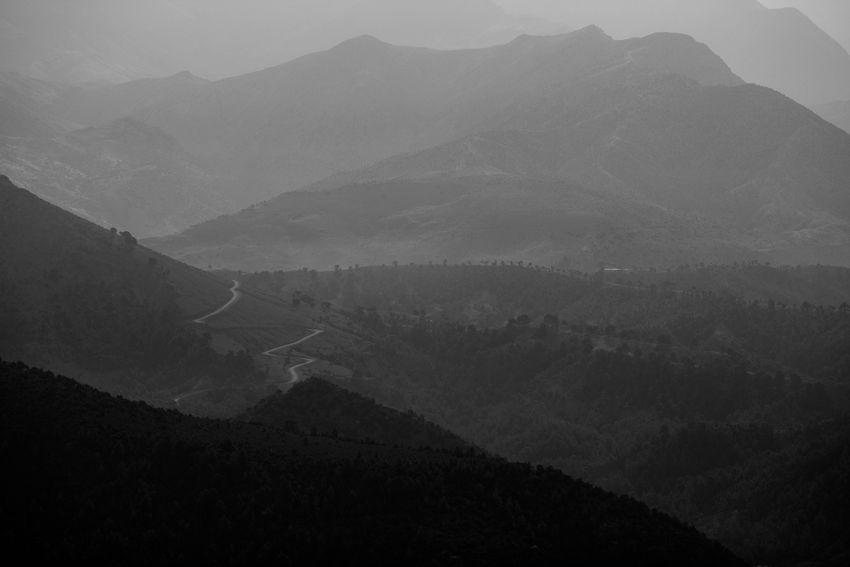 The Photodiarist- ATLAS MOUNTAINS-24