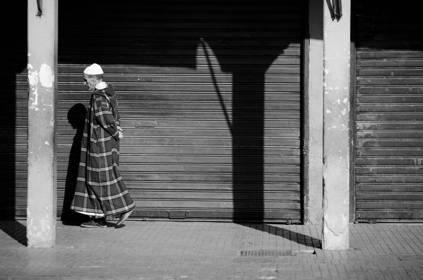 The Photodiarist- MARRAKECH_-4