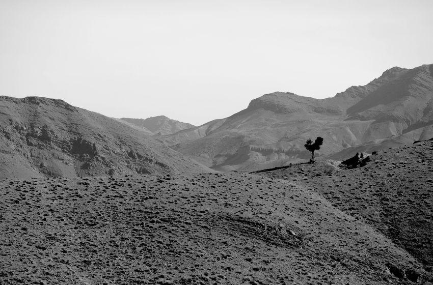 The Photodiarist- ATLAS MOUNTAINS-6
