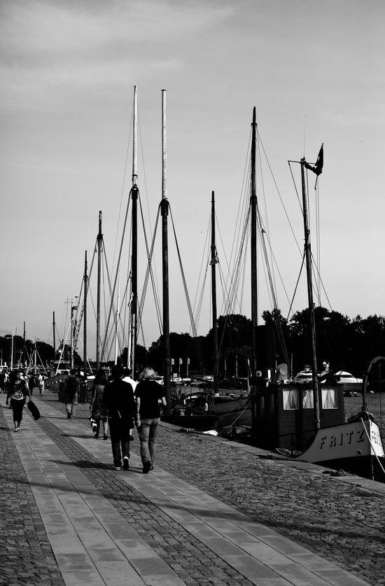 Stockholm- Boat Culture-3