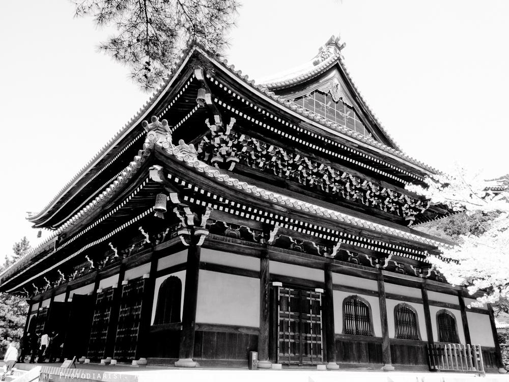 JAPAN ON MY MIND VI