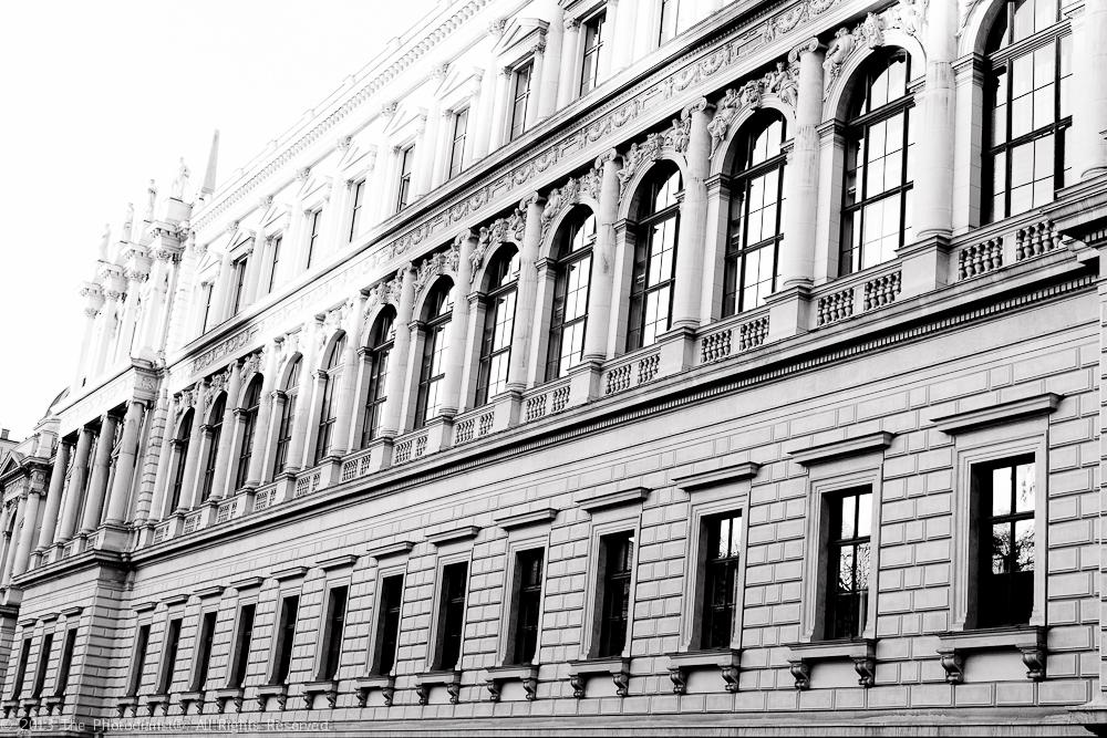 VIENNA- VIENNA UNIVERSITY